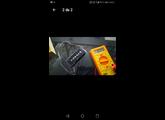 Tornade MS Pickups P90 Soapbar