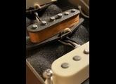 Tornade MS Pickups Strat '60s Serie L