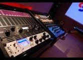 Tornade Music Systems E Series Compressor