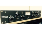 Tornade Music Systems E-Series Stereo Bus Compressor