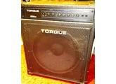 Torque T100 BX