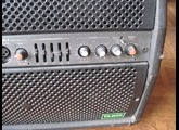 Trace Acoustic TA100R (65004)