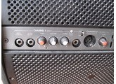 Trace Acoustic TA100R (91277)