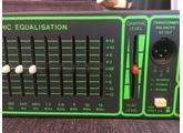 Trace Elliot GP 12 SMX (82580)