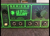 Trace Elliot GP 12 SMX (40946)