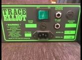 Trace Elliot GP 12 SMX (20985)