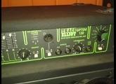 Trace Elliot GP7SM 130w
