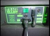 Trace Elliot Series 6 1215 GP12