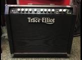 Trace Elliot Speed Twin C30