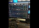 Trinnov Audio Pro Optimizer ST2-Pro