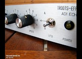 Troots-Effects AD1 Echo