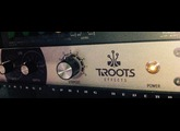 Troots-Effects FT1 Dub Filter