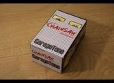 Truetone Chainsaw Distortion