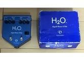 Truetone H2O V1