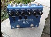 Truetone H2O V3