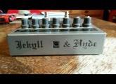 Truetone Jekyll & Hyde JH1