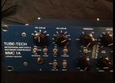 Tube-Tech MMC 1A