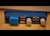 Tube-Tech MP 1A