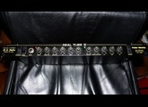Tube Works 922 Real Tube II Rack