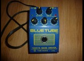 Tube Works Blue Tube Bass Driver