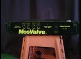 Tube Works MosValve MV-962