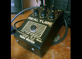 Tube Works RT-901 Real Tube