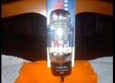 Tung Sol 6L6G
