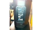 Turbosound iQ18B