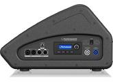 Turbosound TFM122M-AN