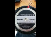 Turbosound THL 811