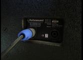 Turbosound TQ-115 Sub