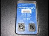 Turbosound TXD151