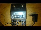 Two Notes Audio Engineering Le Bass (22199)