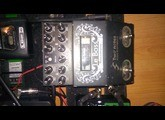 Two Notes Audio Engineering Le Bass (84933)