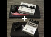 Two Notes Audio Engineering Torpedo C.A.B. (Cabinets in A Box) (7129)