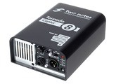 Two Notes Audio Engineering Torpedo Captor (86032)