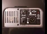 Two Notes Audio Engineering Torpedo Captor