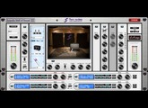 Two Notes Audio Engineering Torpedo PI-101 WoS