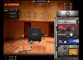 Two Notes Audio Engineering Torpedo Remote 3