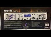 Two Notes Audio Engineering Torpedo Studio