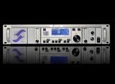 Two Notes Audio Engineering Torpedo Studio (72112)
