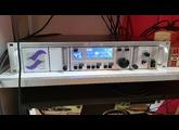 Two Notes Audio Engineering Torpedo VB-101 (78099)