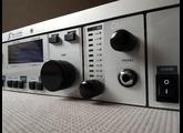 two notes audio engineering torpedo vb 101 1643041
