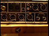 Two Notes Audio Engineering Torpedo VB-101