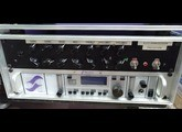 Two Notes Audio Engineering Torpedo VB-101