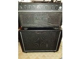 Two-Rock 1x12 Cabinet (71043)
