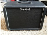 Two-Rock 1x12 Cabinet (55267)