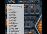 U-He Hive
