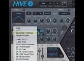 U-He Hive 2 (66945)