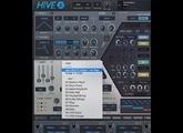 U-He Hive 2 (23810)